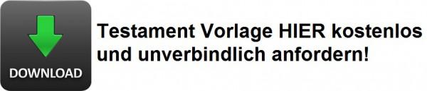 (c) Testament-verfassen.de